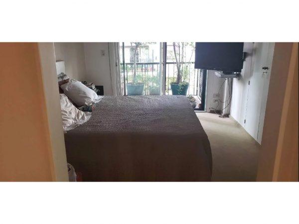 VENTA - Excelente piso BELGRANO - Al frente gran balcón- Capital Federal -