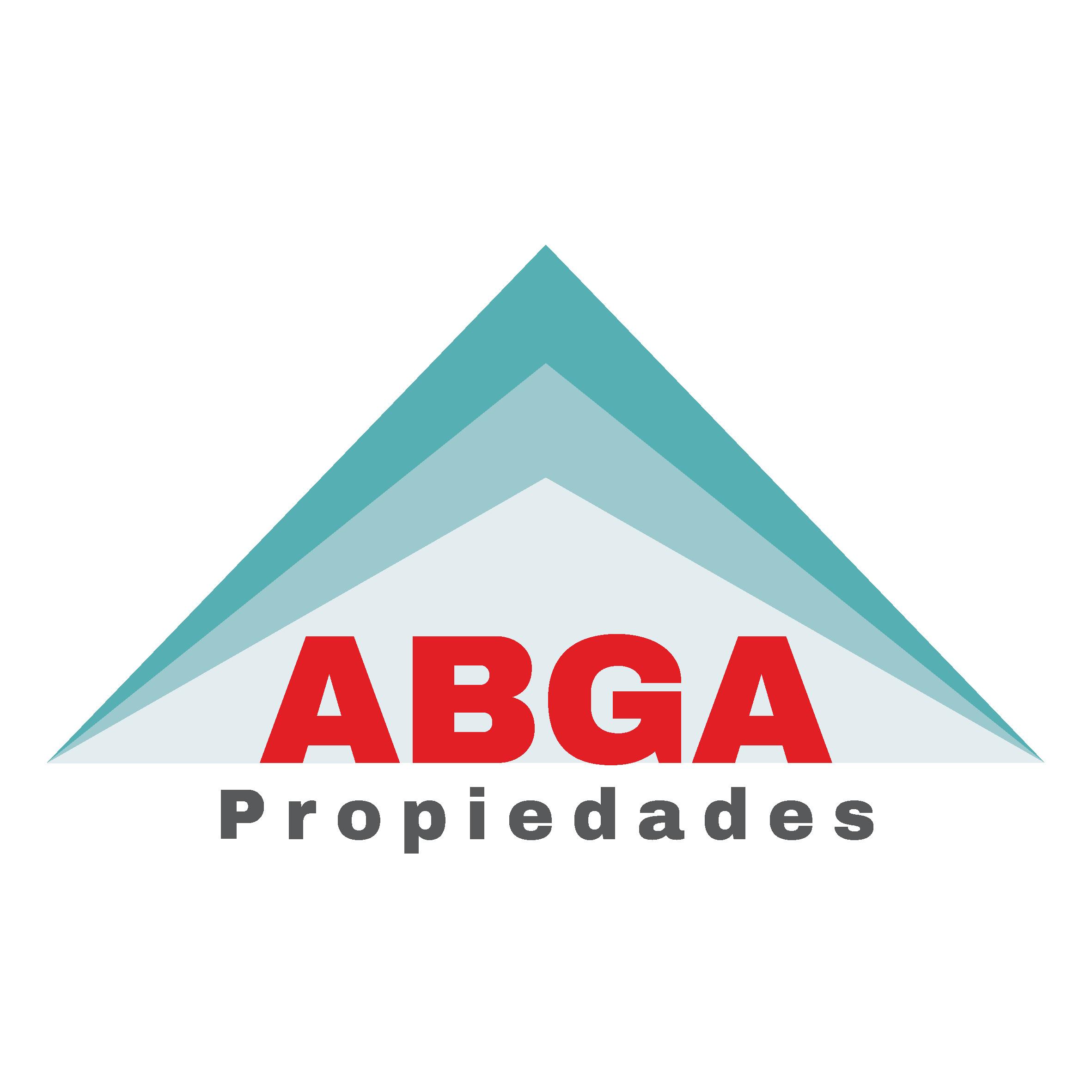 ABGA PROPIEDADES