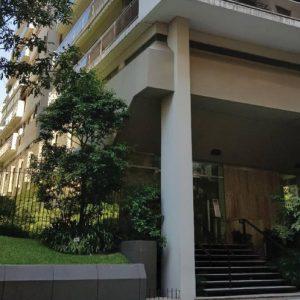 VENTA DEPARTAMENTO EN RECOLETA- EXCELENTE TORRE - Amplios espacios - Capital Federal -