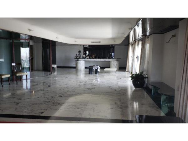 VENTA PENTHOUSE RECOLETA - Vista panorámica a la ciudad y al Río - Recoleta - Capital Federal -