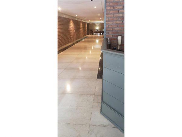 ALQUILER - Departamento piso alto - APTO PROFESIONAL - Recoleta - Capital Federal -