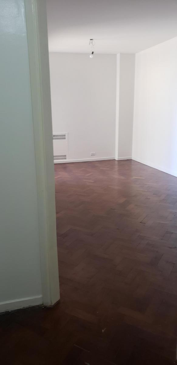 Departamento en venta, Libertador y R. Peña, Recoleta